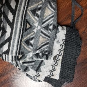 American Eagle Outfitters Pants - Ahh mazingly soft sweater leggings